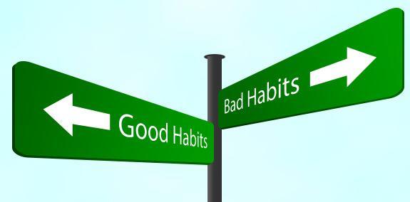 good_bad_habits575x284