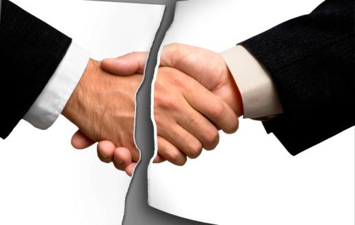 broken-handshake.jpg